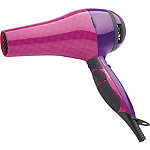 Pretty In Pink Turbo Ionic Salon Dryer