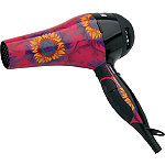 Fire Flower Turbo Ionic Salon Dryer