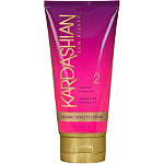 KardashianInstant Sunless Lotion