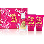 Juicy CoutureViva La Juicy Gift Set
