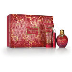 Taylor SwiftWonderstruck Enchanted Gift Set