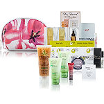 ULTAFREE Beauty Bag with a $35 ulta.com purchase