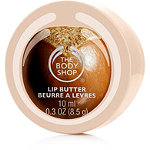 The Body ShopShea Lip Butter