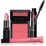 SmashboxPop of Pink