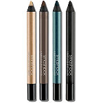 SmashboxHeat Wave Limitless Eye Liner Collection
