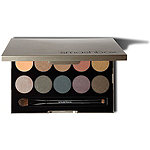 SmashboxHeat Wave Eye Shadow Palette