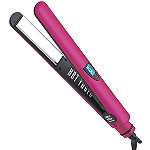 Hot Tools1 Inch Digital Salon Flat Iron w/Titanium Plates