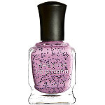 Deborah LippmannStaccato Nail Lacquer Collection