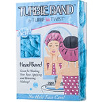 Turbie TwistTurbie Band Microfiber Headband