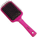 ChiLuxe Large Paddle Brush