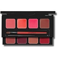 SmashboxOnline Only Be Legendary Lipstick Palette