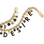 Dolce & GabbanaFREE Bracelet w/any Dolce & Gabbana The One Desire 2.5 oz spray purchase