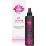 Fake Bake60 Minutes Tan and Express Self Tan Liquid