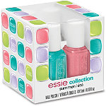 EssieSummer Collection Cube