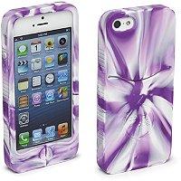 iPhone 5 Skin