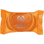 The Body ShopOnline Only Satsuma Soap