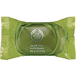The Body ShopOnline Only Olive Soap