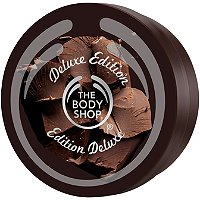 The Body ShopOnline Only Chocomania Body Butter