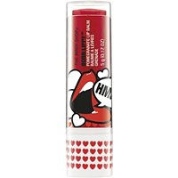 The Body ShopOnline Only Pomegranate Born Lippy Stick Lip Balm