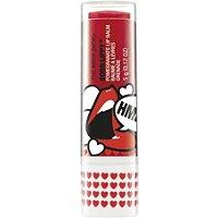 Online Only Pomegranate Born Lippy Stick Lip Balm