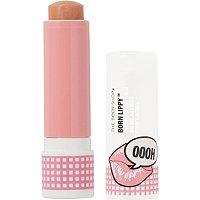 Online Only Pink Berry Born Lippy Stick Lip Balm