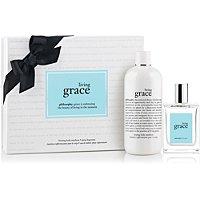 Living Grace Gift Set