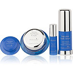 HydroxatoneIntensive Beauty Collection