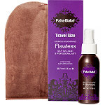 Travel Size Flawless Self Tan Liquid