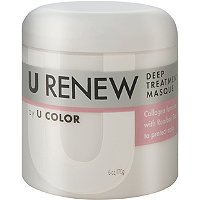 U Renew Deep Treatment Masque