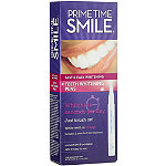 Prime Time SmileTeeth Whitening Pens 2 Ct