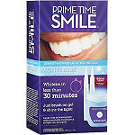 Prime Time SmileActive Blue Teeth Whitening Kit