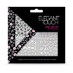 Elegant TouchNail Art Bumper Kit