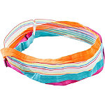 ULTAAssorted Bright Headwraps 4 Ct