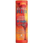 AlternaBamboo Beach Mango Coconut Refreshing Dry Shampoo