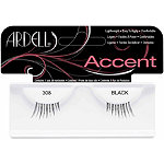 ArdellLash Accents 308