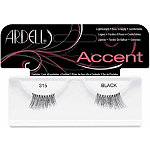 ArdellLash Accents 315