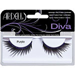 ArdellDiva Lash Purple
