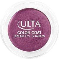 Color Coat Cream Eye Shadow