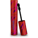 Cover GirlFlamed Out Mascara Waterproof