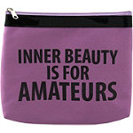 Our Name Is MuddCosmetic Bag