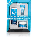 H2O Plus24 Hour Moisture Rush Set
