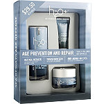 H2O PlusSea Results Age Prevention and Repair Kit