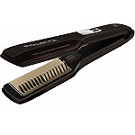RowentaStraight Express 1 Inch Flat Iron