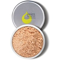 Online Only Blemish Clearing Powder