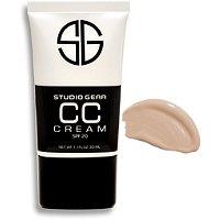 CC Cream SPF 20