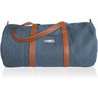 FREE Duffle Bag with any 3.4 oz Adam Levine purchase