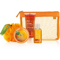 Online Only Satsuma Gift Bag