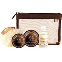 Online Only Coconut Gift Bag