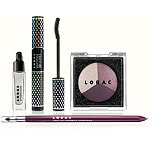 LoracOnline Only Star Struck Collection