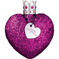 Pink Princess Eau de Parfum Spray